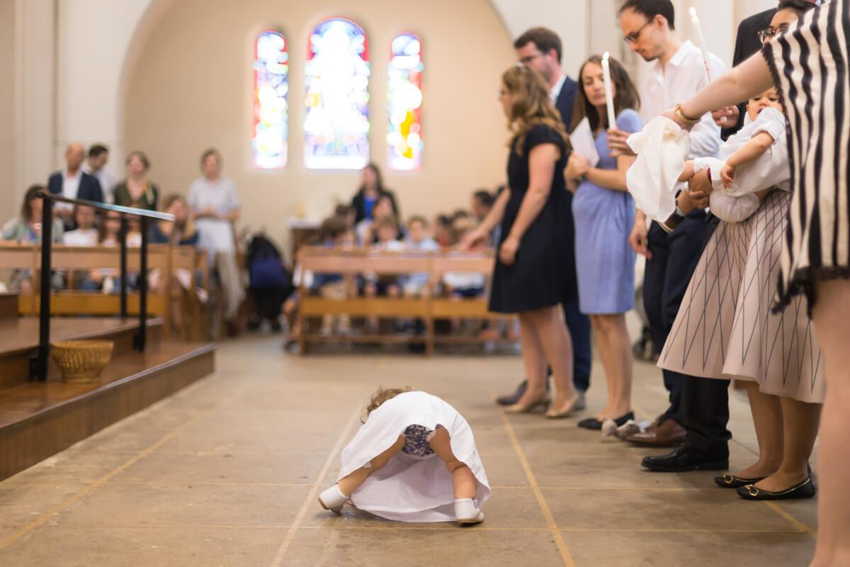 Photographe baptême Colmar