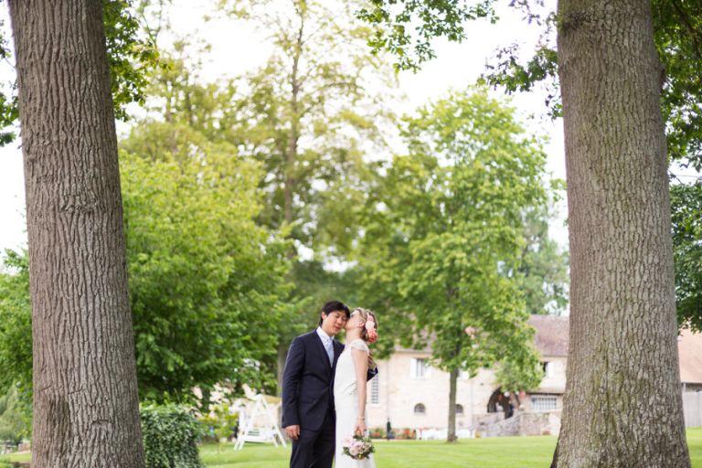 10 astuces pour vivre sereinement son mariage